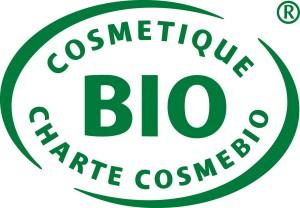 Produits Bio - Carol'Esthétique - Estheticienne à domicile