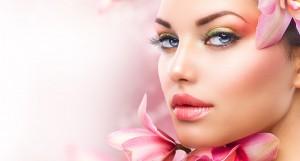 Maquillages à domicile - Carol'Esthétique