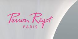 Produits Perron Rigot - Carol'Esthétique - Estheticienne à domicile