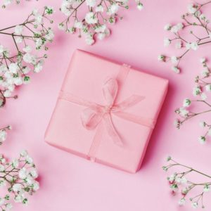 Cartes Cadeaux - Carol'Esthétique