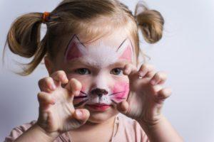 maquillages-enfants-esthetique-aix-estheticienne-a-domicile